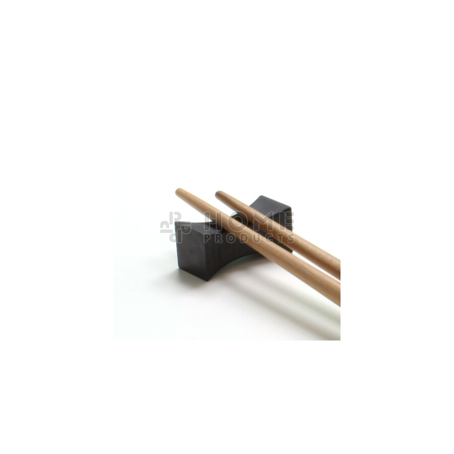 Monsho Traditional chopsticks (eetstokjes)